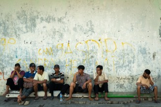 Sunda Kelapa-027