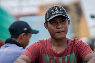 Muara Angke Street Portraits-October 07, 2017-004