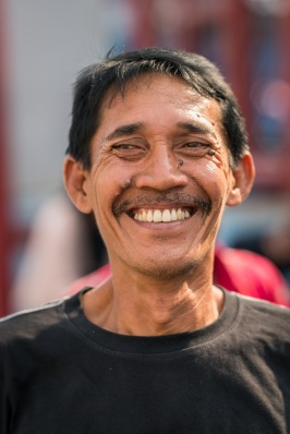 Muara Angke Street Portraits-October 07, 2017-010