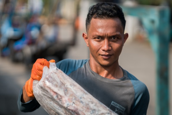 Muara Angke Street Portraits-October 07, 2017-012