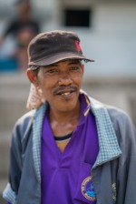 Muara Angke Street Portraits-October 07, 2017-013