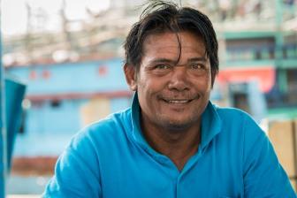 Muara Angke Street Portraits-October 07, 2017-016