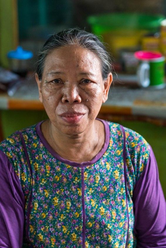 Muara Angke Street Portraits-October 07, 2017-018