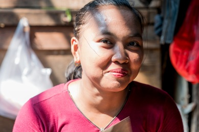 Muara Angke Street Portraits-October 07, 2017-020