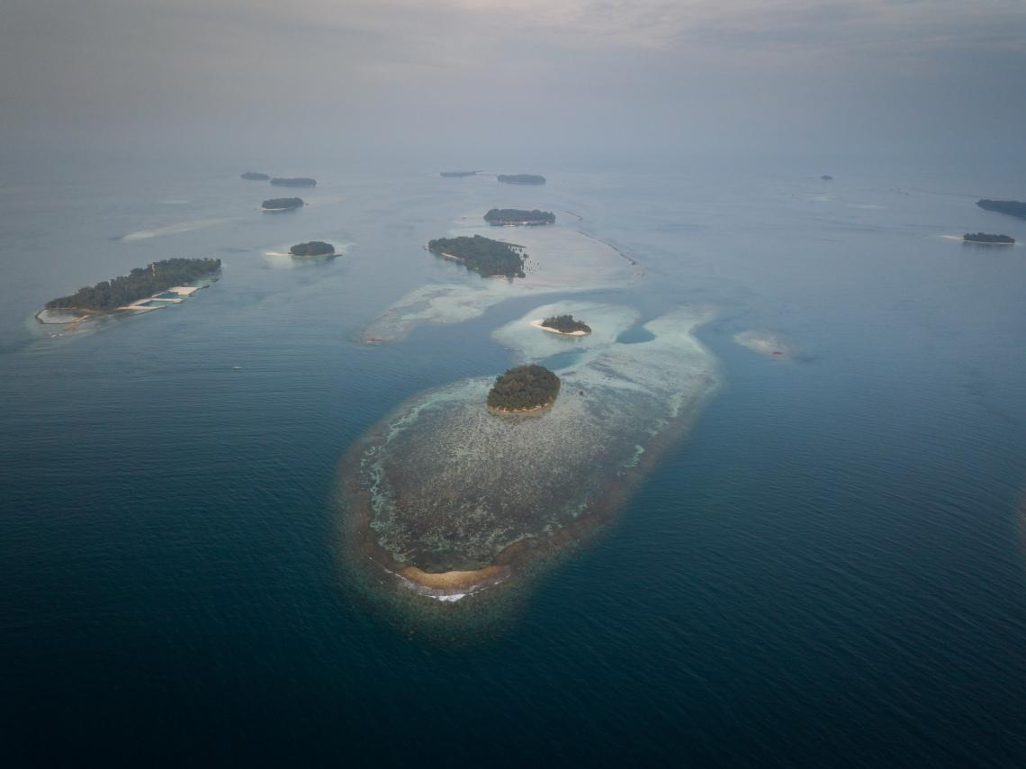 Pulau Macan (59 of 80)