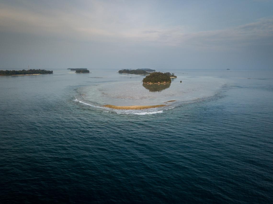 Pulau Macan (60 of 80)