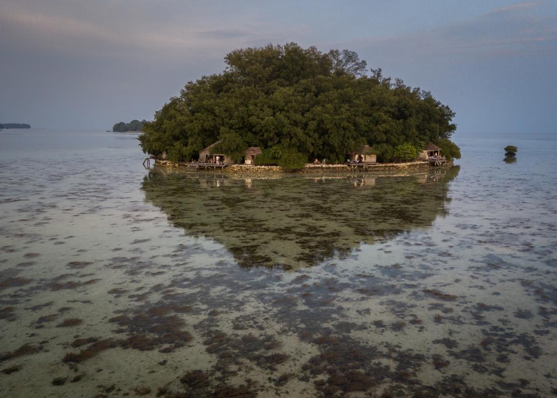 Pulau Macan (63 of 80)
